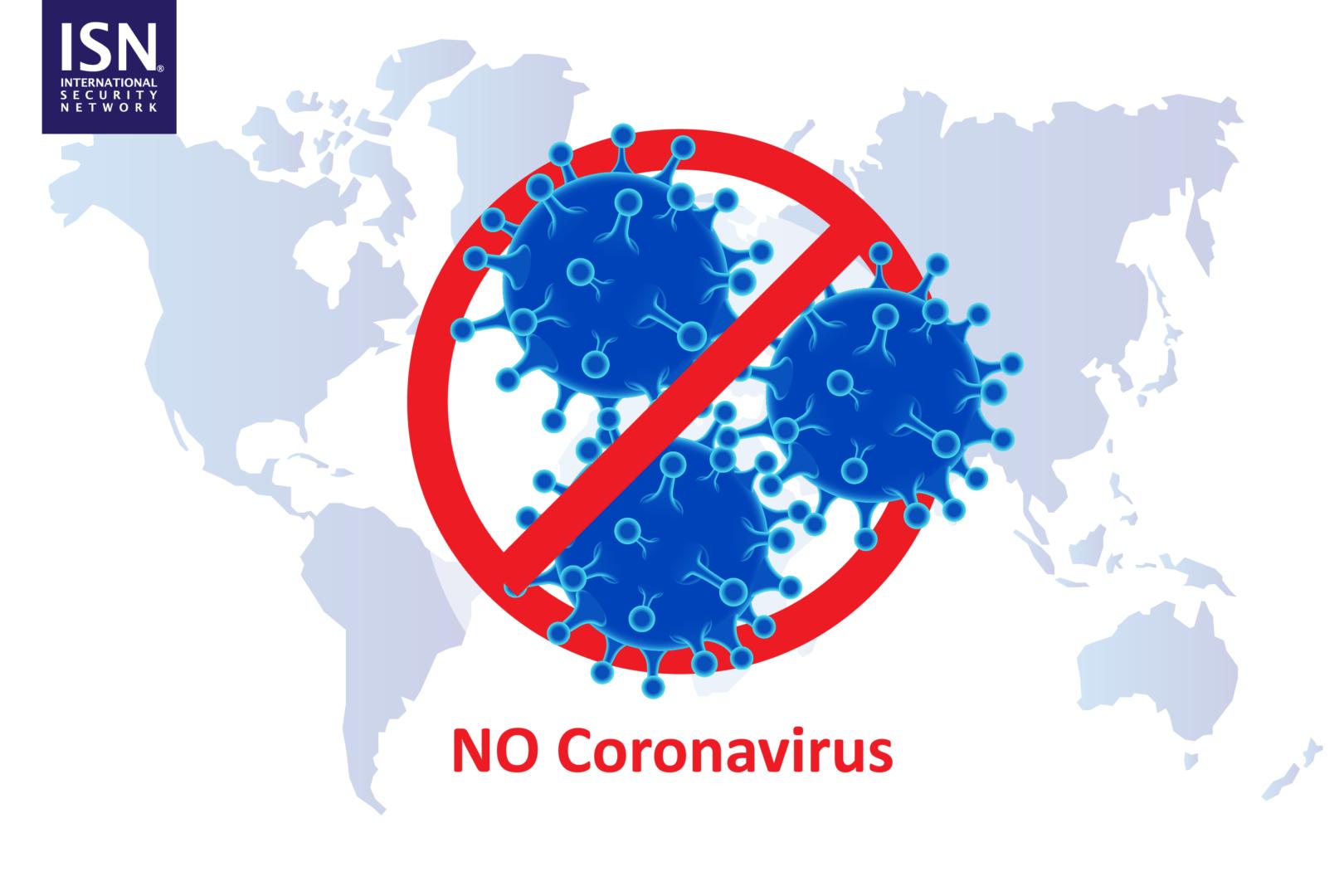 Coronavirus-1620x1080.png