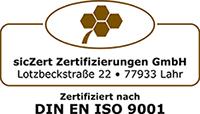 SIC044_Guetesiegel_DINENISO_9001