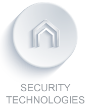 ISN Security Technologies