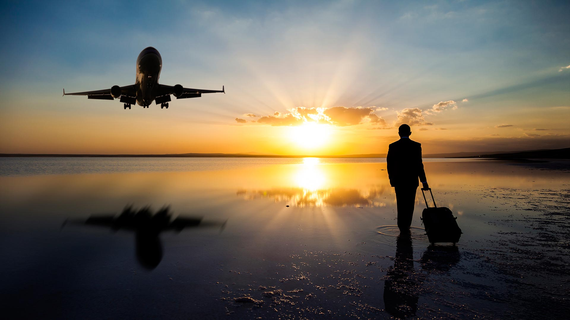 SCAN-Travel