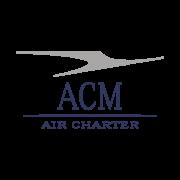 ACM Air Charter