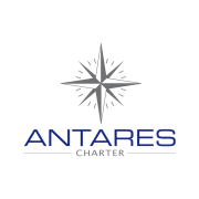 Antares Charter