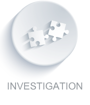 ISN Investigation