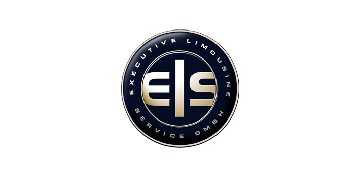 ELS - EXECUTIVE LIMOUSINE SERVICE