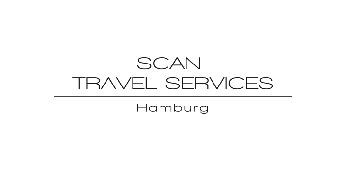 SCAN Travel Services